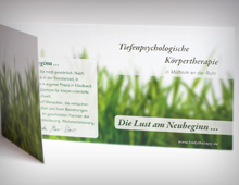 Zentrum Krpertherapie